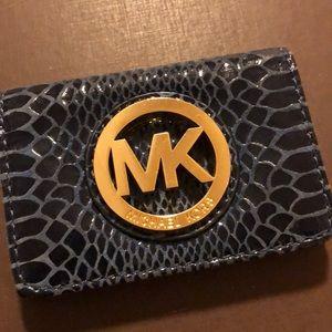 *NWOT* Michael Kors Card Holder Wallet